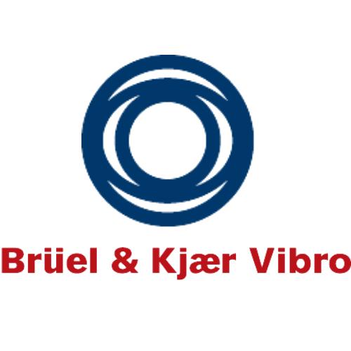 BK Vibro