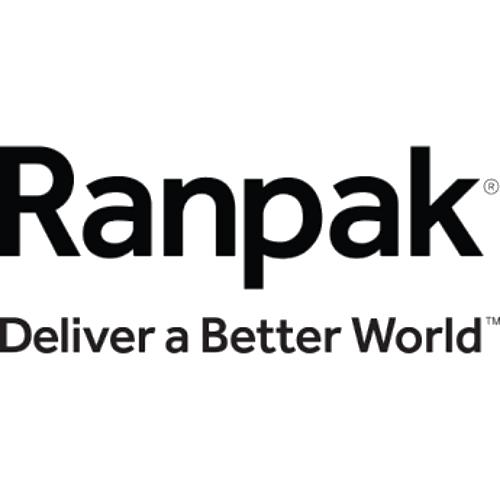 Ranpak Corp.