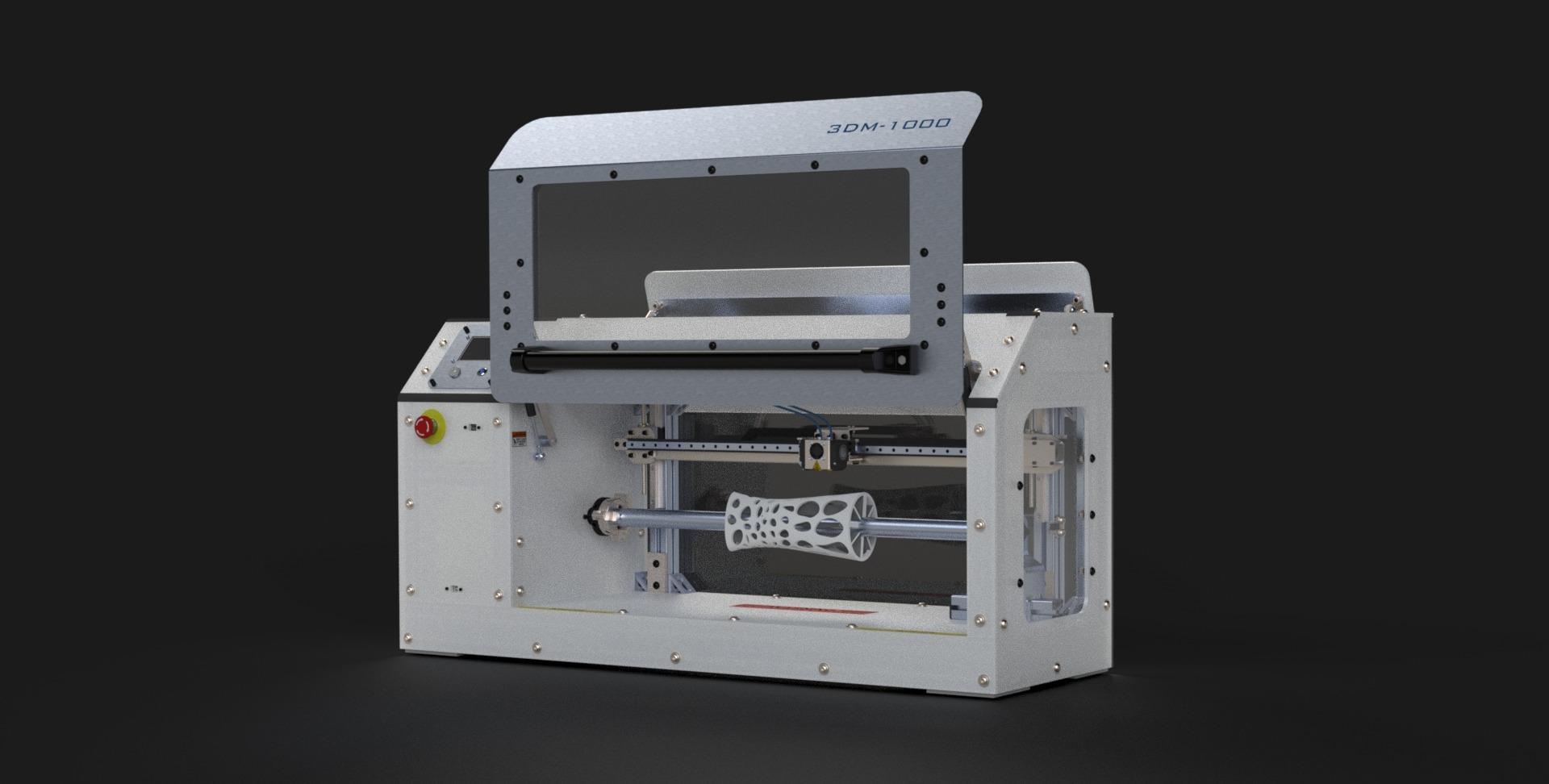 3DM-1000_3-1