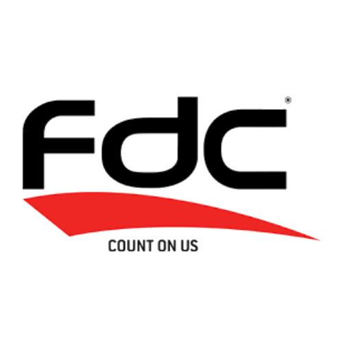 FDC Graphics