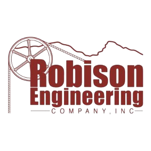 Robison Engineering,