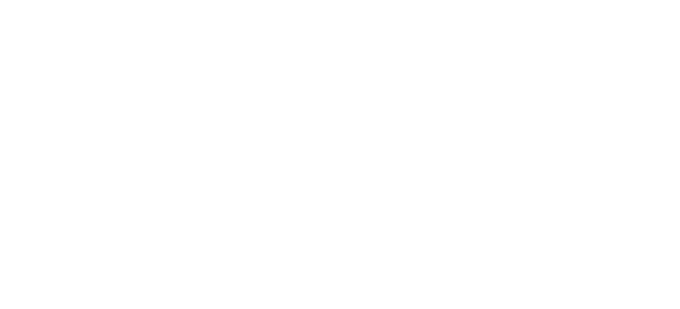 Specification Drawings