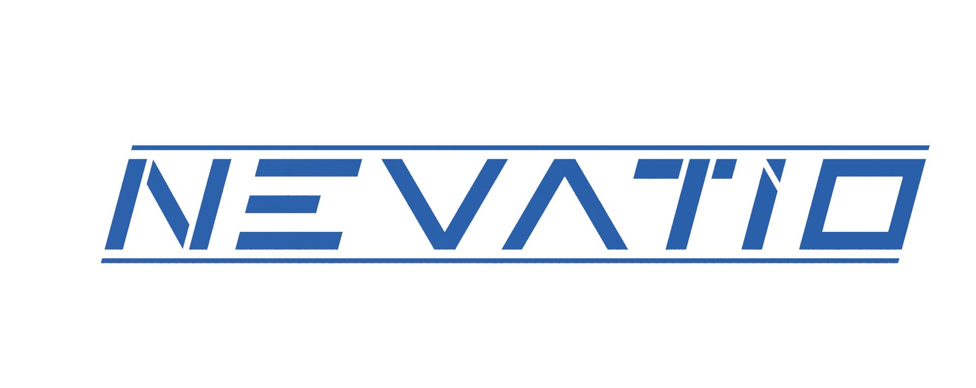 NEVATIO_3_2021-Jun-10_10-47-48PM-000_CustomizedView32679484701