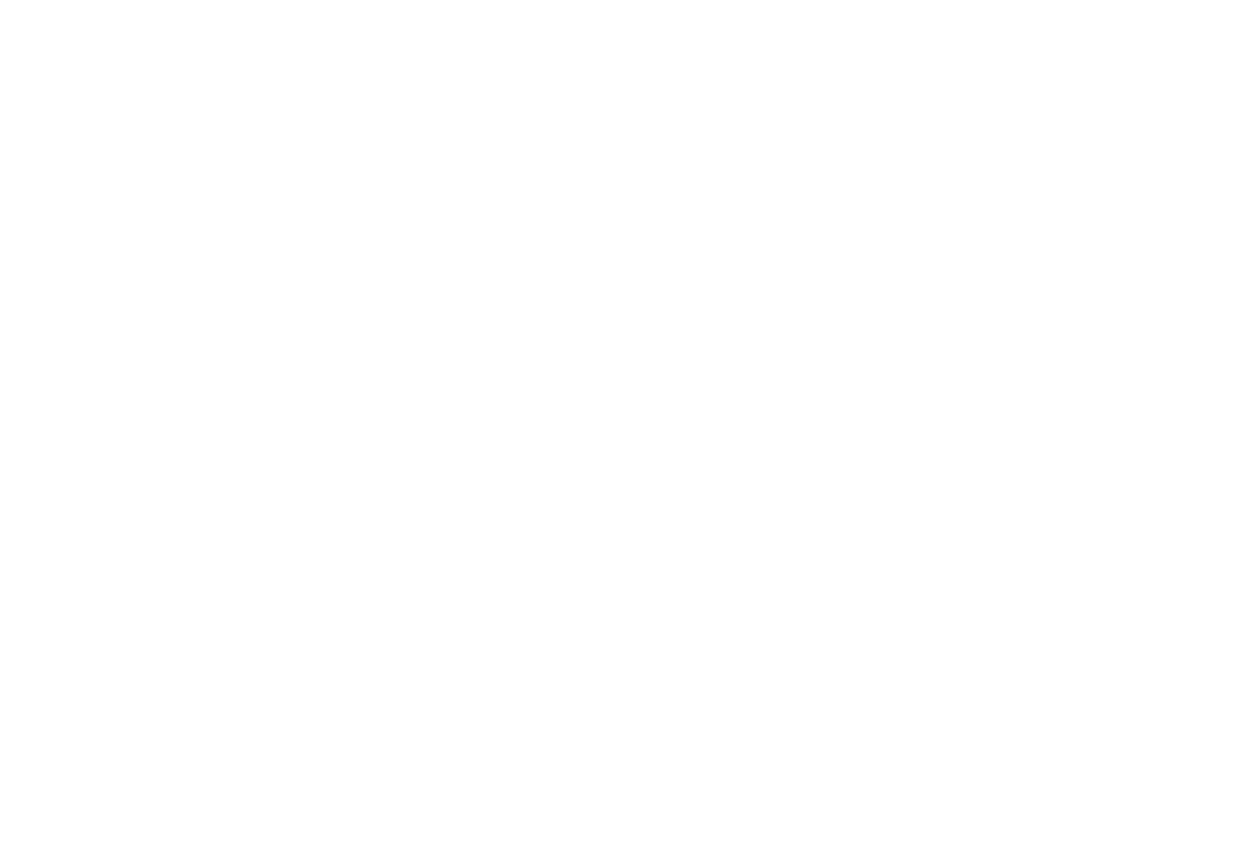 Exploded View Drawings