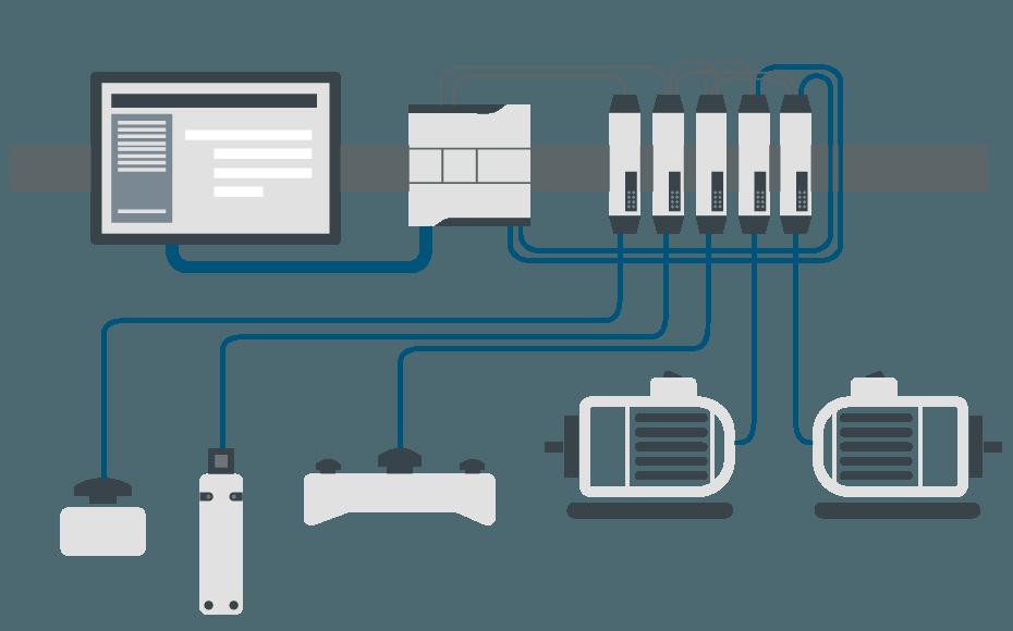 relay-wiring-diagram